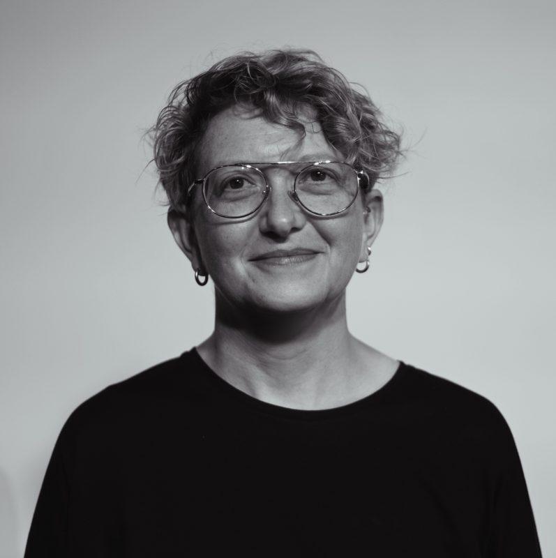 Lori Macintosh